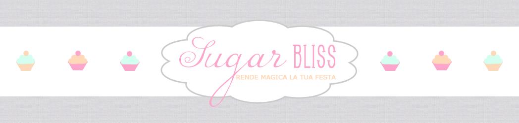 Sugarbliss
