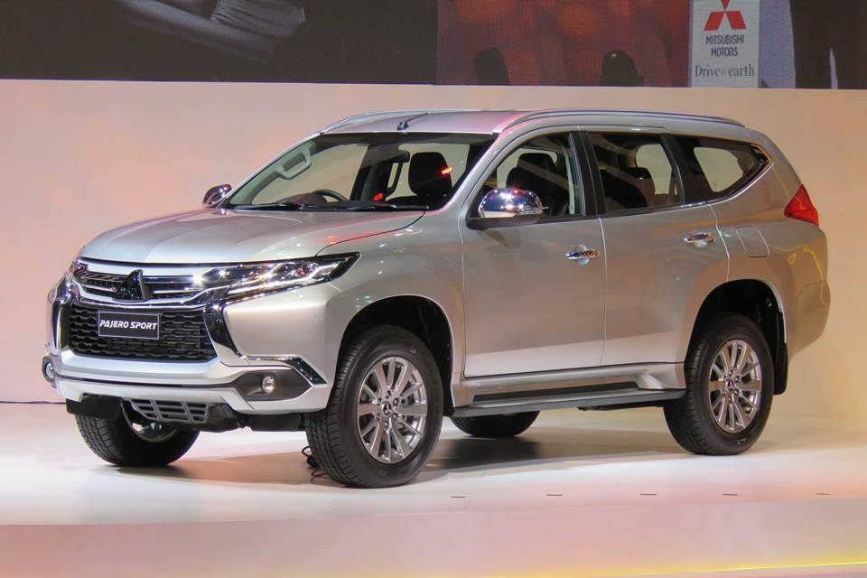 new car coming out 2016Cool New Cars SUVs Coming Out 2016 The Most Awaited