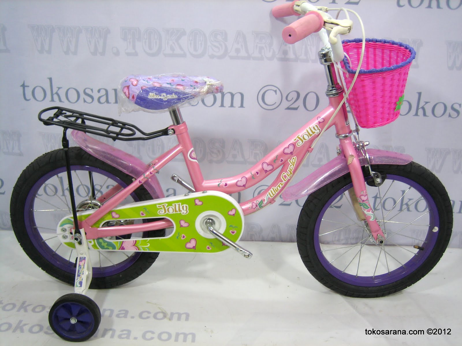 http://4.bp.blogspot.com/-lGB5LJiG3ZI/T2LuPotJKWI/AAAAAAAAPyQ/XvtgHhXSeUA/s1600/16+wimcycle+jolly+special+edition+%25281%2529.JPG
