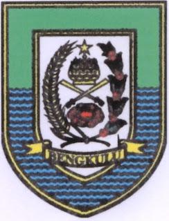 Pemprov SK Palsu, Plt Gubernur Bengkulu Panggil Kepala BKD