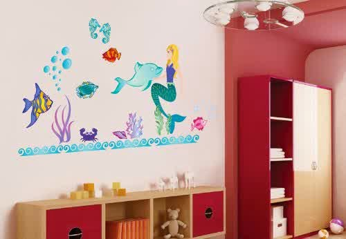 Wall-Stickers-And-Wall-Decals