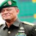 Pulau Terdepan & Perbatasan NKRI Di Tingkatkan Penjagaannya TNI