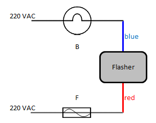 three pole flasher wiring diagram with 4 Way Switch Schematic Light Bulbs on 4 Way Switch Schematic Light Bulbs in addition Relay Guide further Trailer Wiring Diagrams together with 3 Terminal Flasher Diagram as well Alternating Flasher Wireing Diagram.
