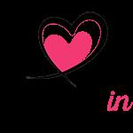 Poemas.In | Imagenes de amor, poemas y frases romanticas.