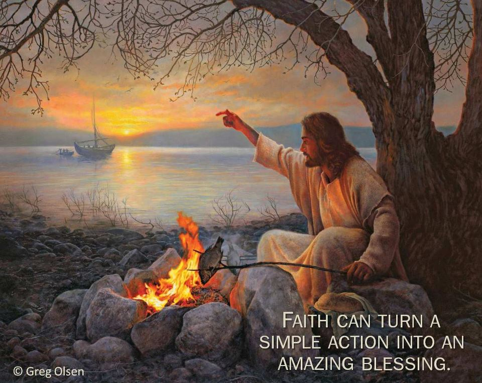 Lds Quotes On Faith Inspiration LDS Inspirational Quotes Faith