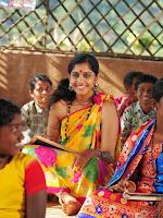 Jagapathi Babu Hithudu movie photos-cover-photo