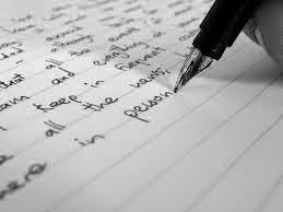Makalah Pengantar Asesmen Tentang Asesmen Menulis