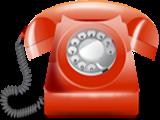 تليفون توكيل توشيبا