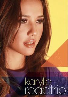 Karylle Roadtrip Album
