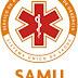 São Félix do Coribe no oeste da Bahia vai ganhar unidade do SAMU.