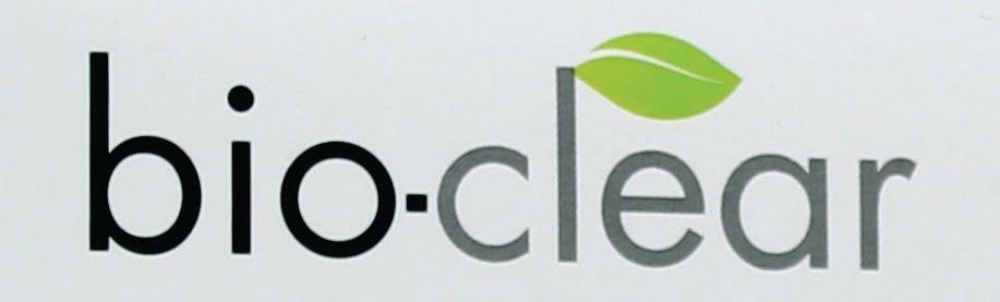 bioclear, Bioclear,Bio-Clear,bio-clear
