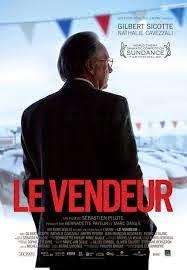 http://cineconomy.blogspot.gr/2014/07/le-vendeur-salesman.html