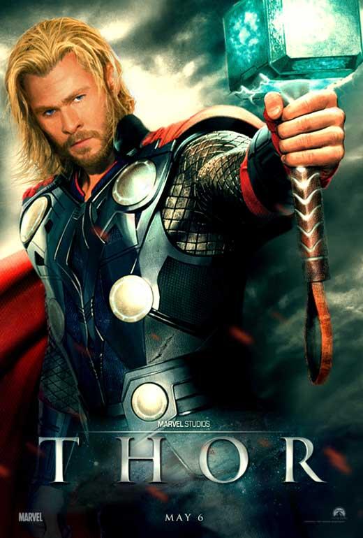 Baixar Filme Thor