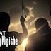 Official Video HD | Oscar nyerere & Dr mfyuzi ft Ally Nipishe - Amani | watch&download