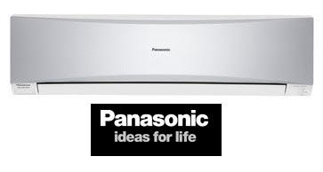 PANASONIC AIR COND, CS-S18MKH,CU-S18MKH,2.0HP, malaysia air cond, air conditioner, cool air, best air cond malaysia