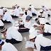 Manfaat Pentingnya Pendidikan Agama Adab Untuk Kesuksesan Anak