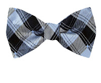 http://www.buyyourties.com/big-and-tall/self-tie-bow-tie