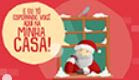 Participar promoção Saraiva Natal 2015