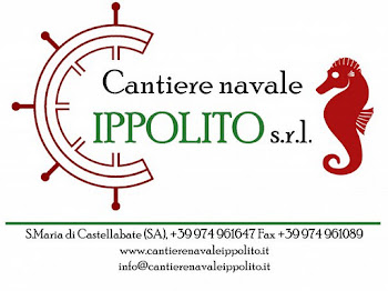 Cantiere Navale Ippolito s.r.l