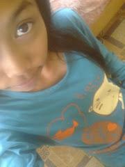 That's me !! ~ Aneez~