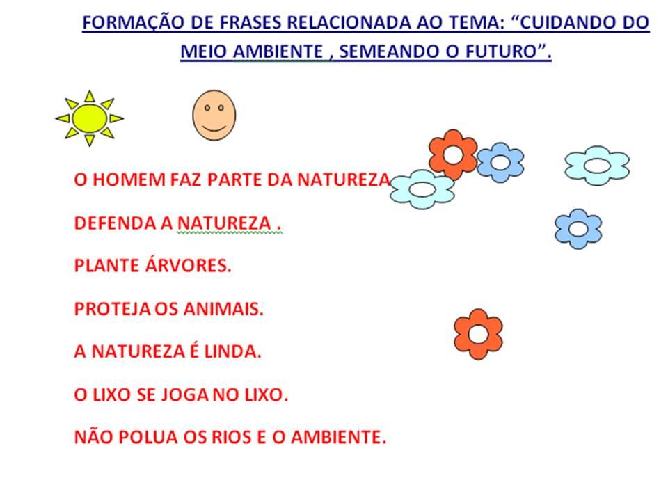 Proinfo Parelhas 2012 2012