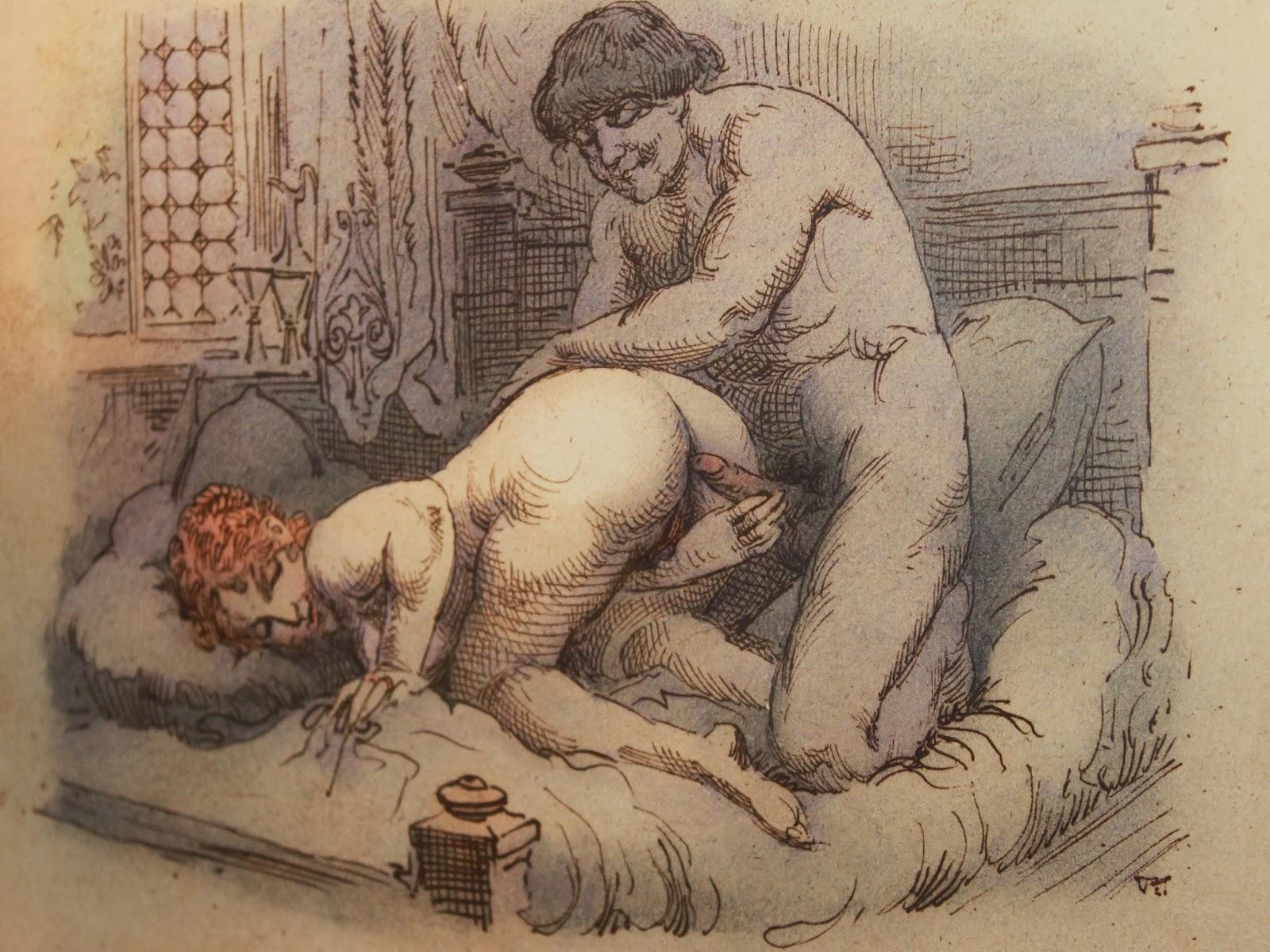 luchshaya-risovannaya-graficheskaya-erotika