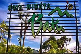 Paket Tour Gunung Bromo Malang Batu 3 hari 2 malam