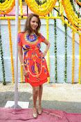 lakshmi manchu glam pics-thumbnail-15