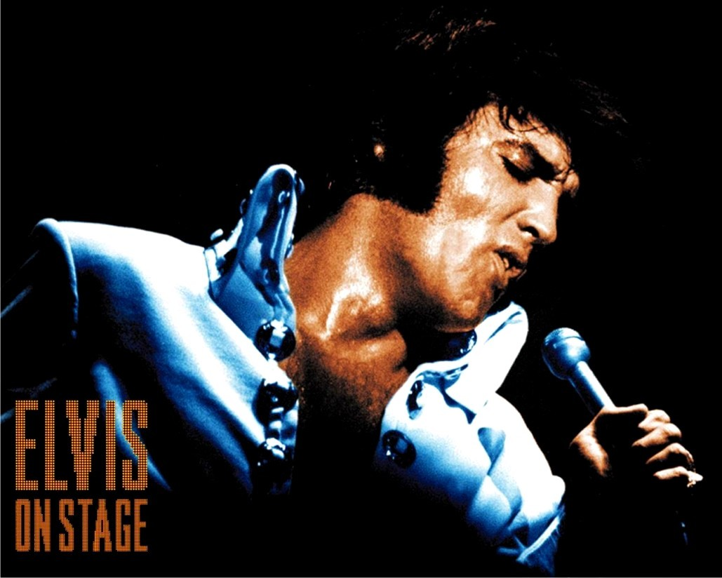 elvis presley wallpapers 01 - photo #39