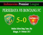 Last Match