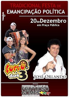 FRUTUOSO GOMES - RN - 20/12/11