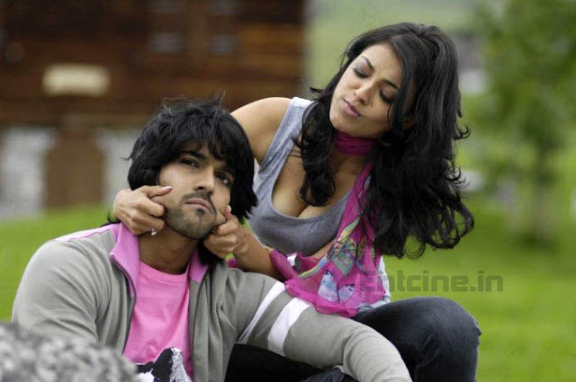http://4.bp.blogspot.com/-lGRGDY--gr0/Tbotwn_3zII/AAAAAAAAMJA/yFNvV9BHcEM/s320/maaveeran_movie_hot_stills_pics_wallpapers_09.jpg