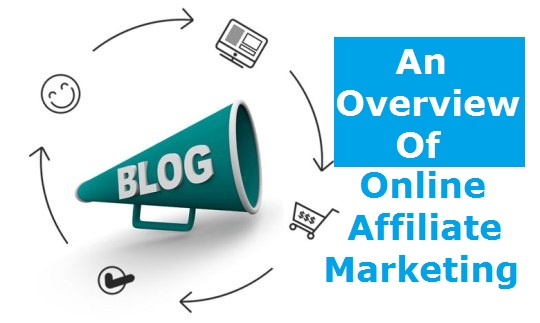 Overview-Online-Affiliate-Marketing