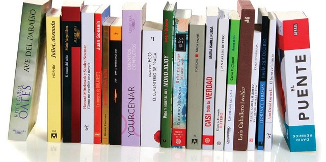 libros-recomendados-domina-tu-pc