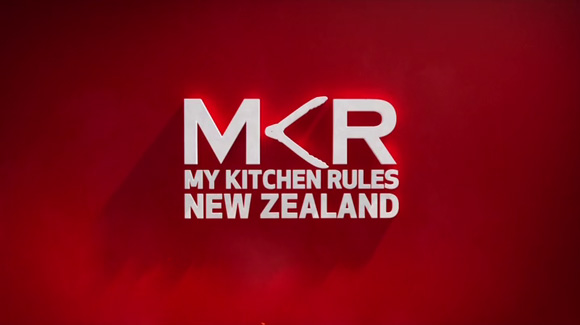 My kitchen rules new zealand daily tv shows for you for Y kitchen rules season 8