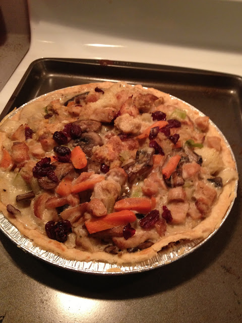 delicious_turkey_stuffing_pot_pie