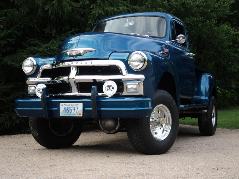 Awesome Old Trucks For Sale In Houston Model - Classic Cars Ideas ...