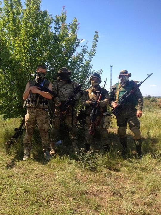 """В среднем за день в зоне АТО гибнет более 60 украинцев: и это """"очень консервативные оценки"""", - ООН - Цензор.НЕТ 7882"""