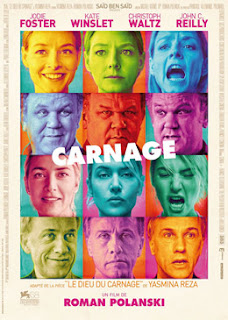 Carnage Download   Carnage BDRip AVI + RMVB Legendado