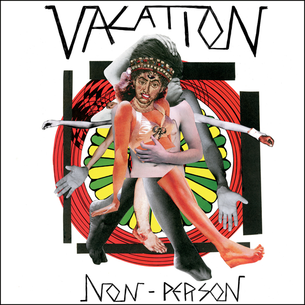 vacation non-person don giovanni screaming females the foundry dallas parade of flesh punknews