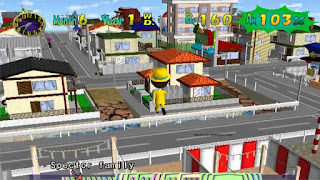 LINK DOWNLOAD GAMES Metropolismania ps2 ISO FOR PC CLUBBIT