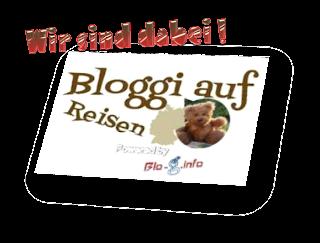 Bloggis Route