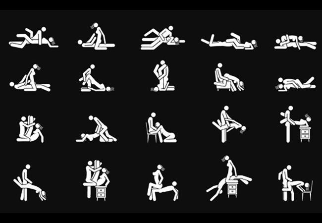 erilaisia seksiasentoja Orimattila
