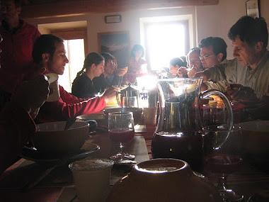 gruppo 2011