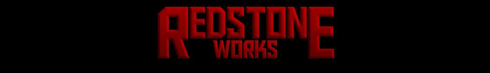 Redstone Works