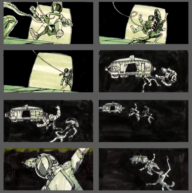 http://4.bp.blogspot.com/-lGdujKsMtI4/T_3PGchqLhI/AAAAAAAAATE/pF8dr0ulvkc/s1600/ridley-scott-alien-storycoard-comic-form-2.jpg