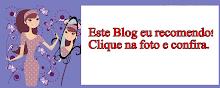 Blogs abençoados para Você Visitar.