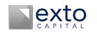 Exto Capital