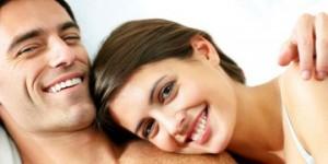 Cara Meningkatkan Gairah Suami