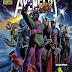Recensione: Incredibili Avengers 18